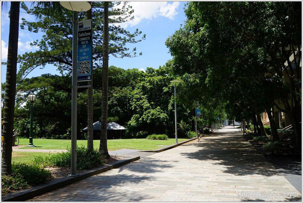 市立植物園-22.JPG