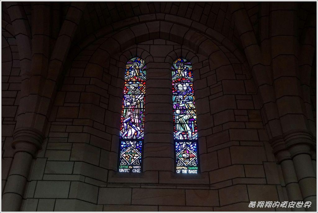 聖公堂-07.JPG