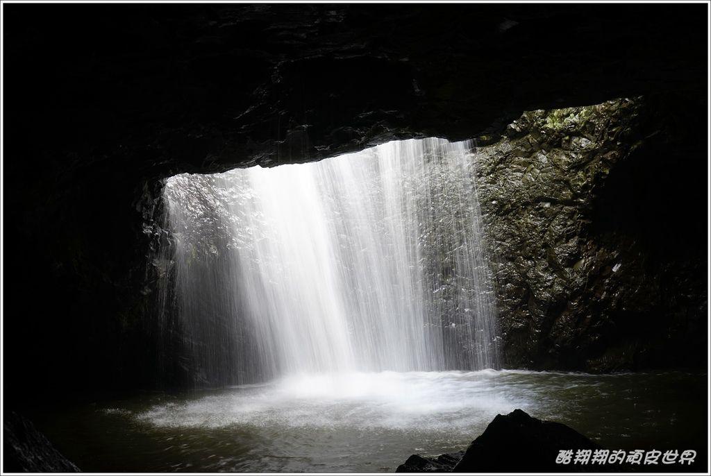 自然橋-13.JPG