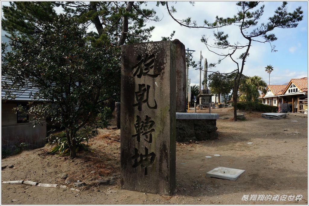 青島神社-04.JPG