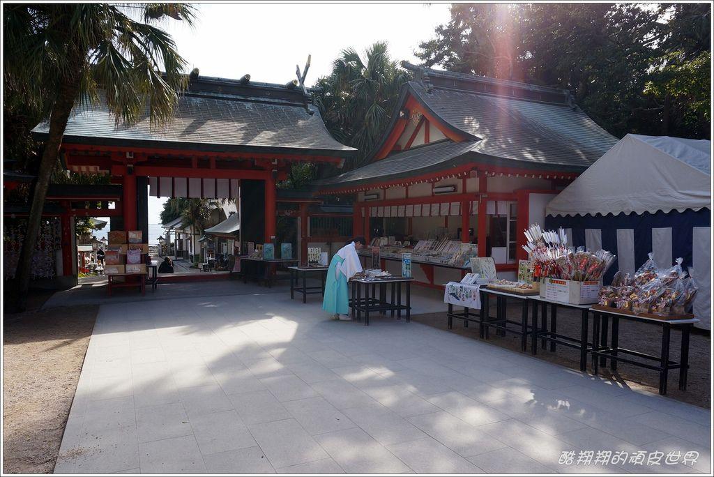 青島神社-13.JPG