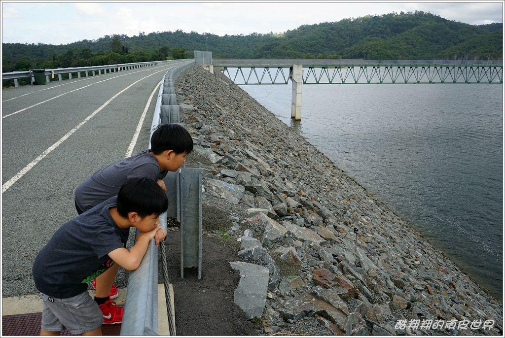 辛茲大壩-07.JPG
