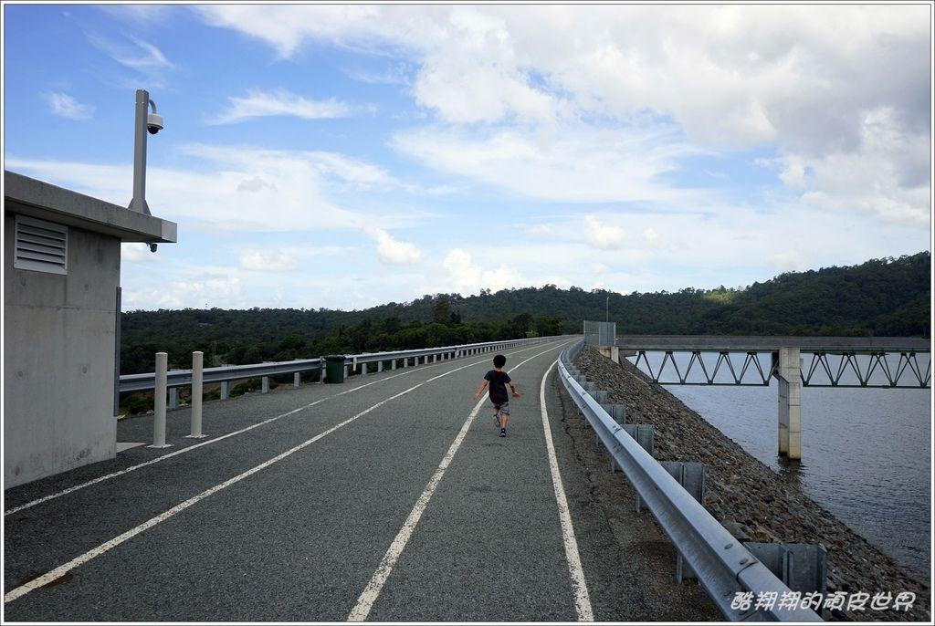 辛茲大壩-08.JPG