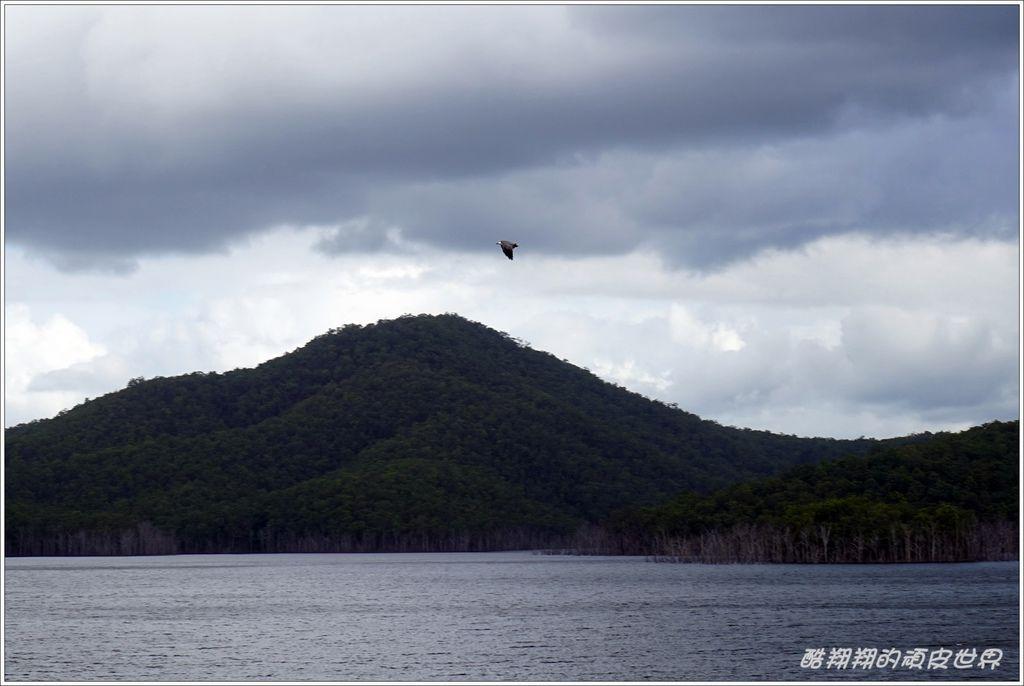辛茲大壩-12.JPG