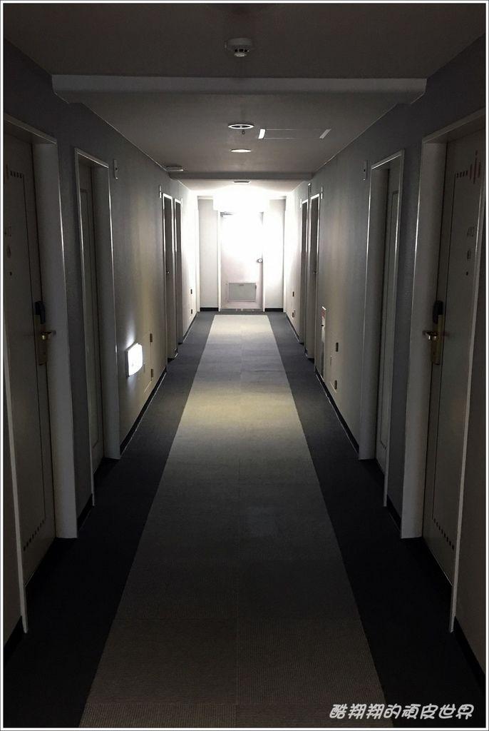 WING HOTEL-03.JPG