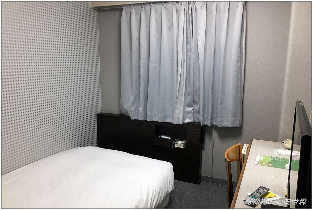 WING HOTEL-05.JPG