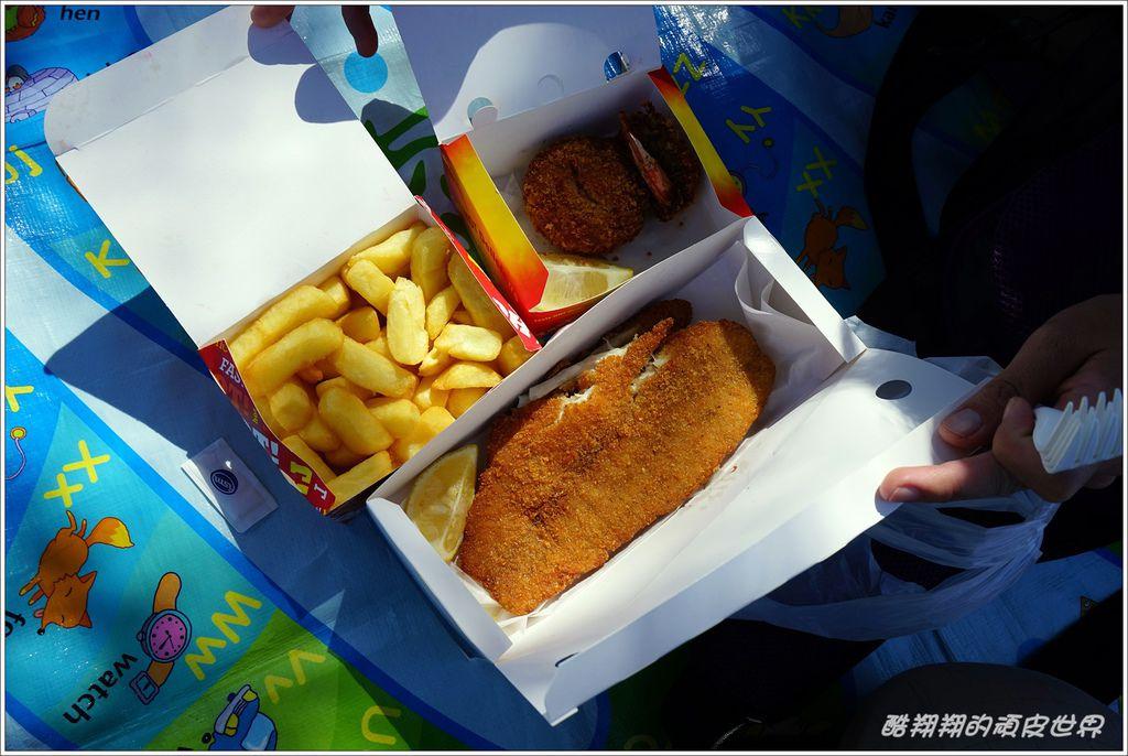 炸魚薯條-12.JPG