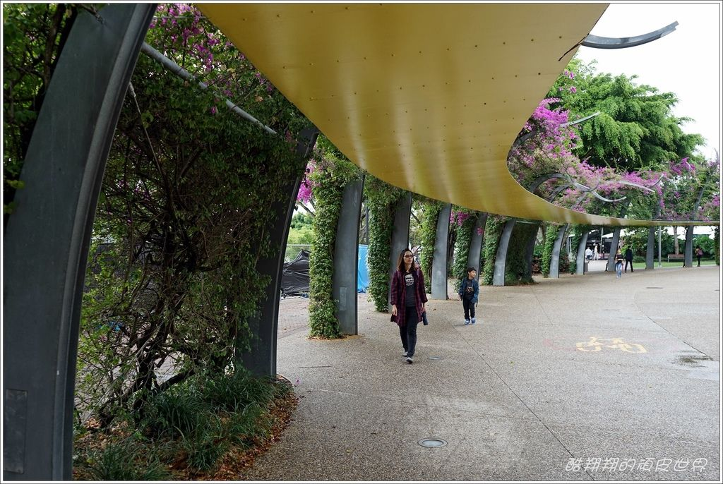 南岸公園-02.JPG