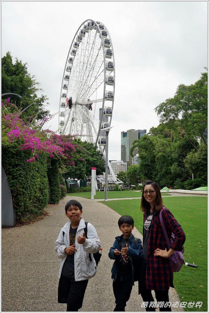 南岸公園-03.JPG