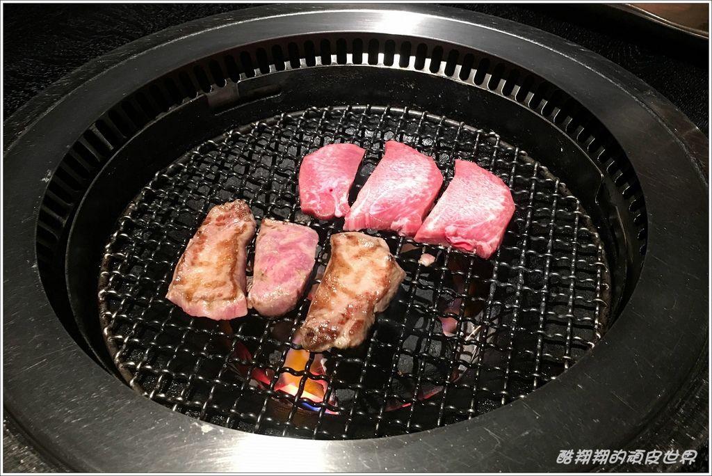 領山燒肉-09.JPG