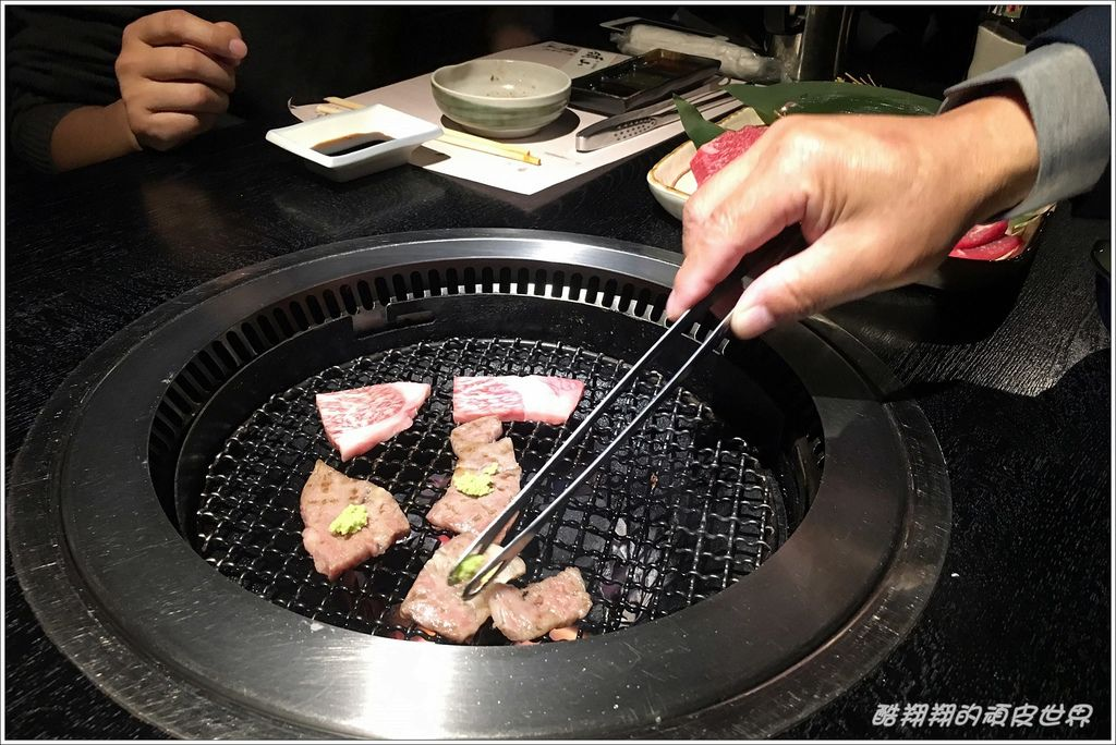 領山燒肉-12.JPG