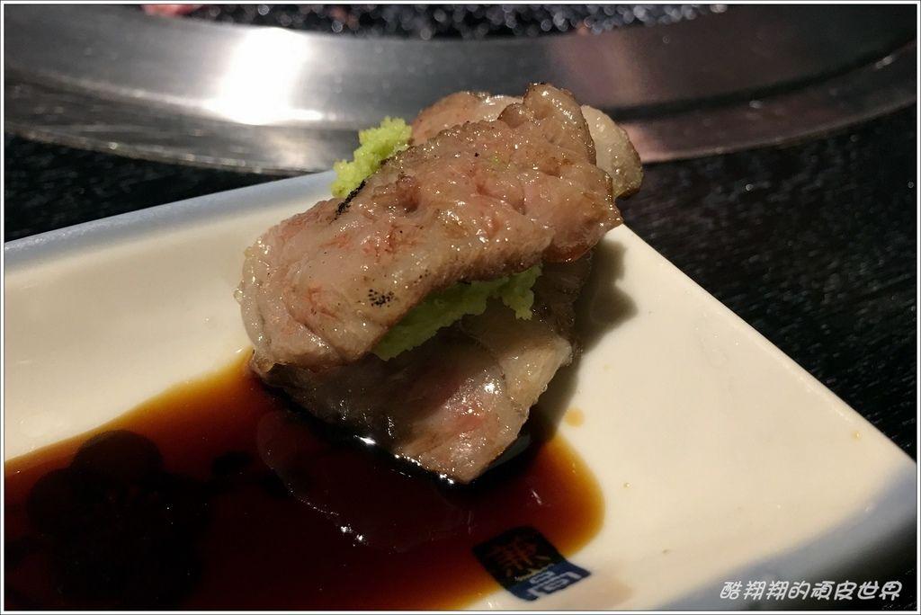 領山燒肉-13.JPG
