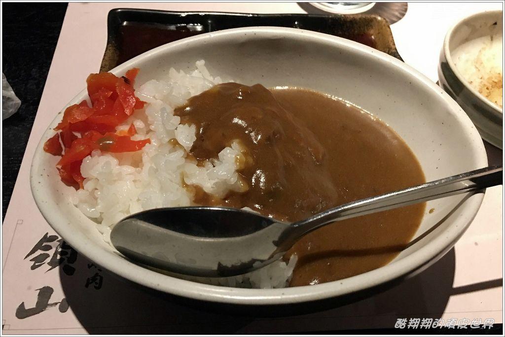 領山燒肉-20.JPG