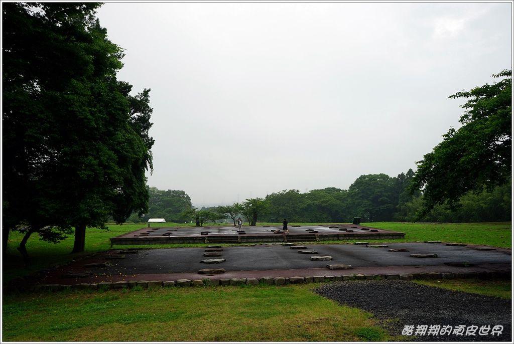 國府多賀城-07.JPG