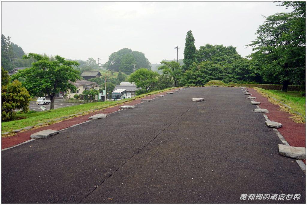 國府多賀城-08.JPG