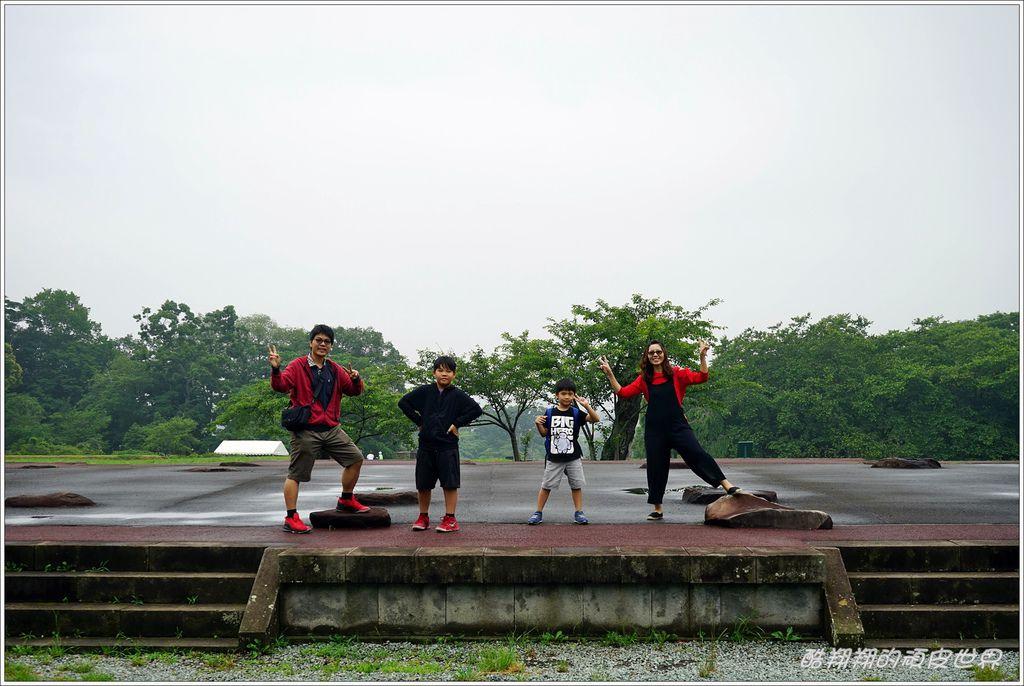 國府多賀城-09.JPG