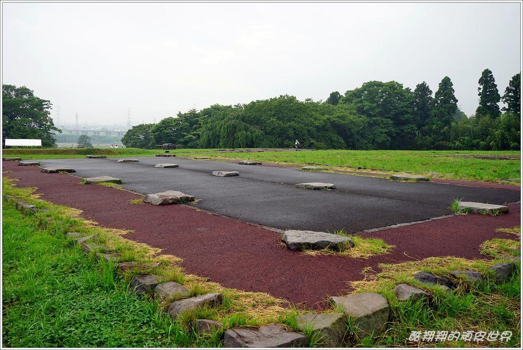 國府多賀城-12.JPG