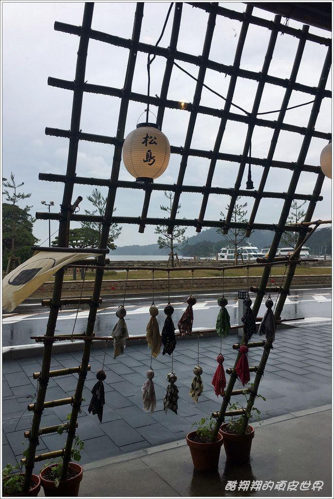 松島-08.JPG