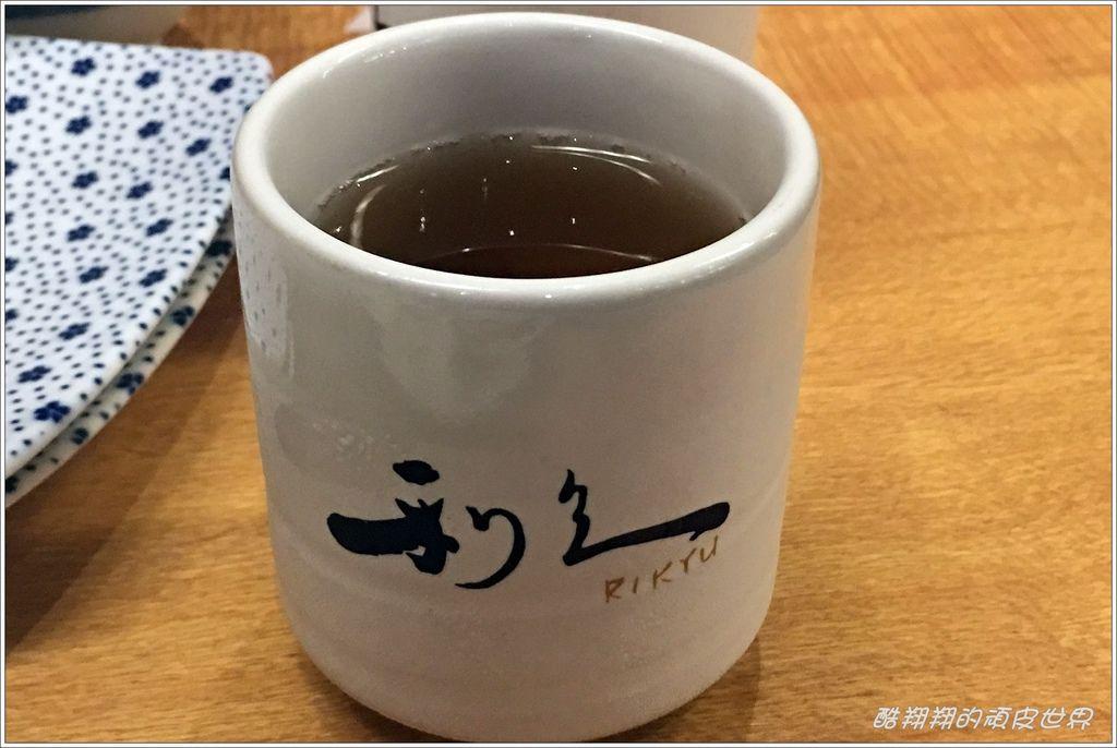 利久牛舌-03.JPG