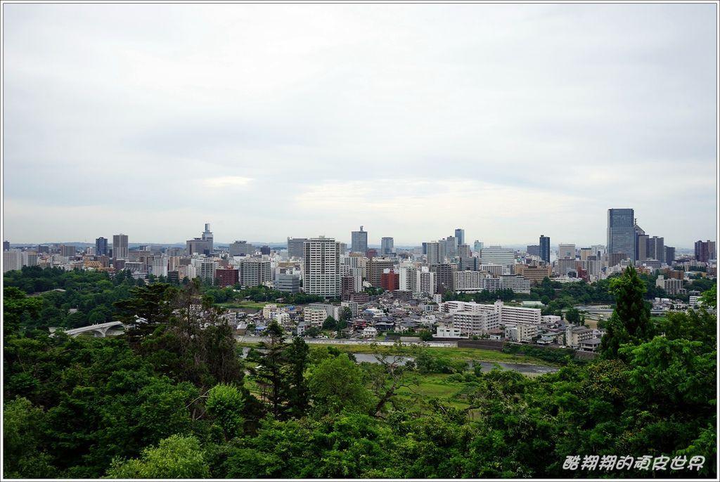 仙台城跡-07.JPG