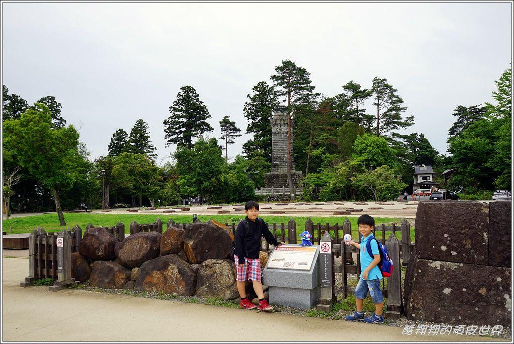 仙台城跡-08.JPG