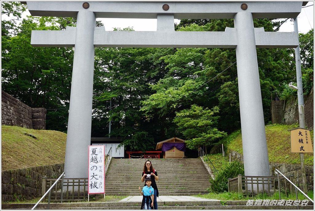 仙台城跡-17.JPG