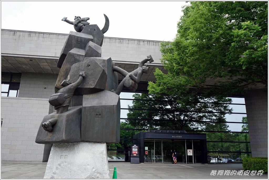 仙台城跡-27.JPG