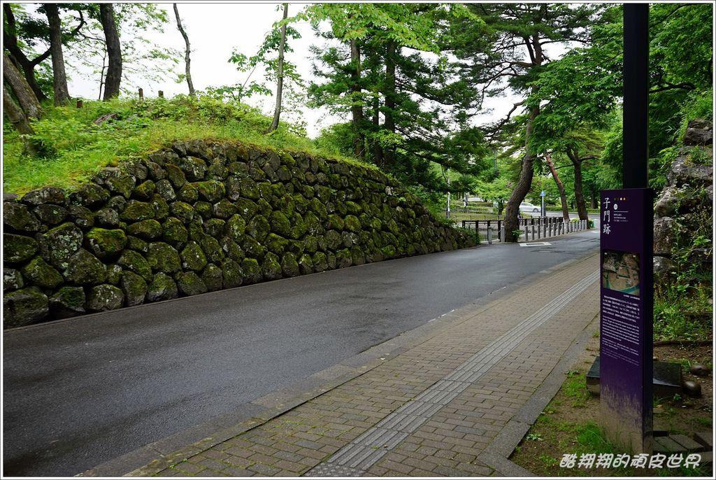 仙台城跡-40.JPG