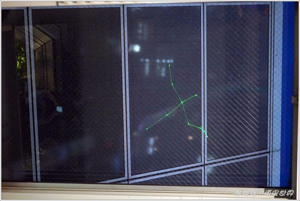 AER展望台-12.JPG