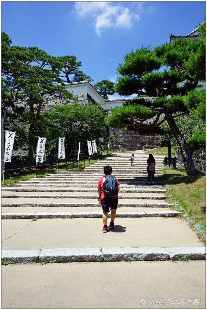 二本松城-06.JPG