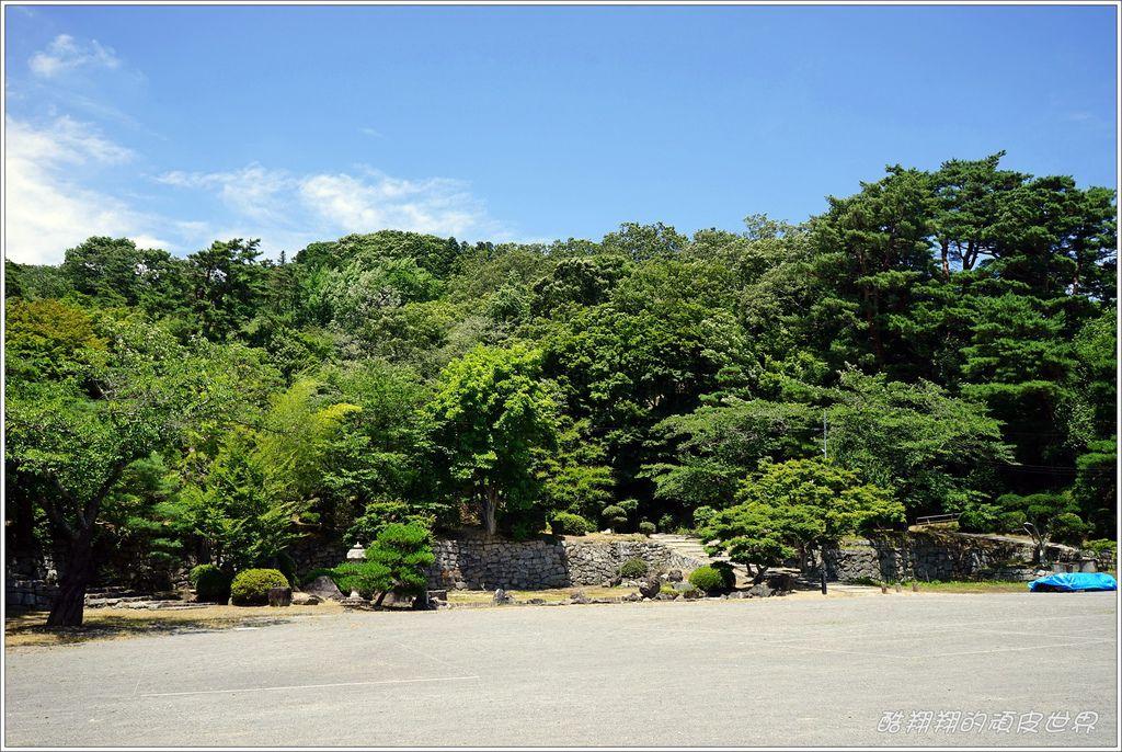 二本松城-13.JPG
