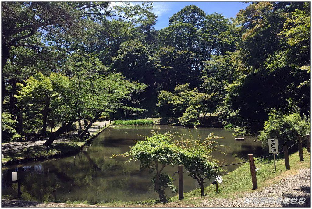 二本松城-17.JPG