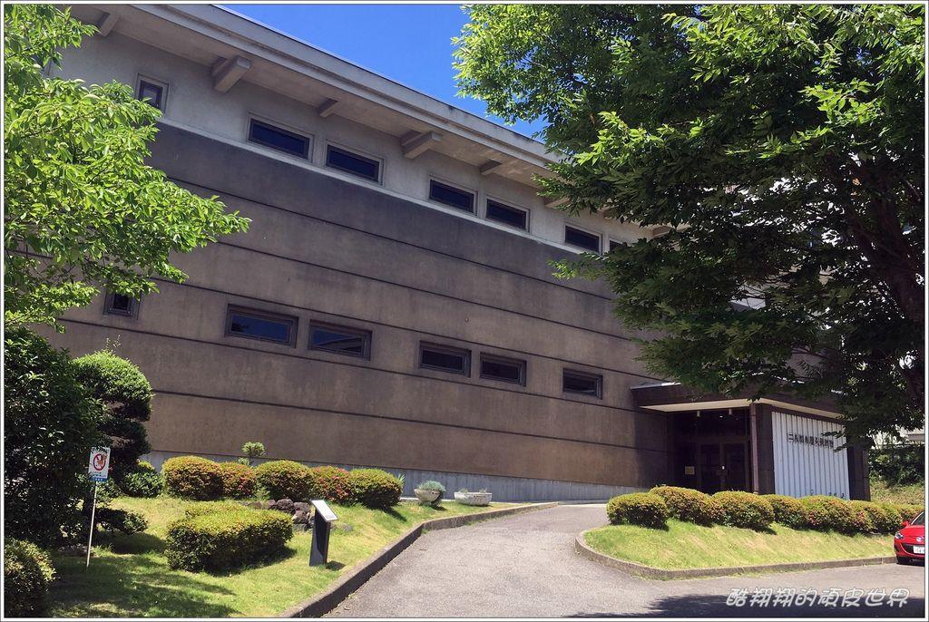 二本松城-38.JPG