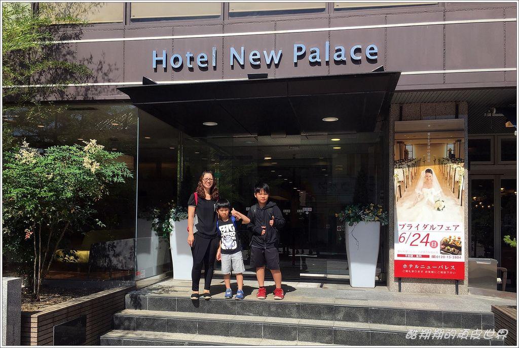 New Palace-23.JPG