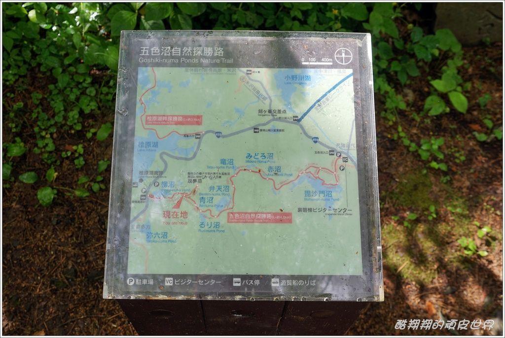 五色沼-07.JPG