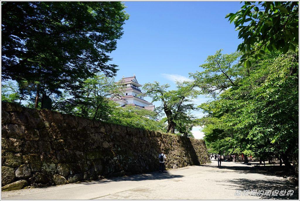 津若松城-08.JPG