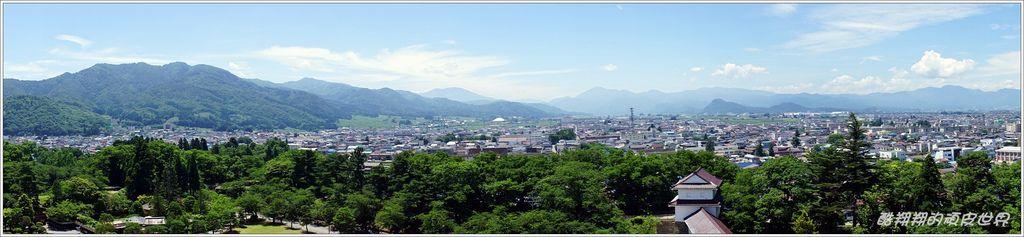 津若松城-24.JPG