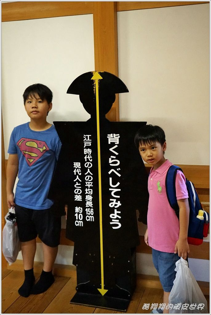 津若松城-31.JPG