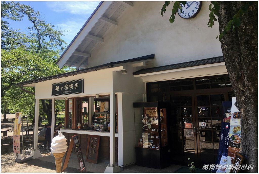 津若松城-38.JPG