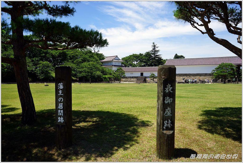 津若松城-43.JPG