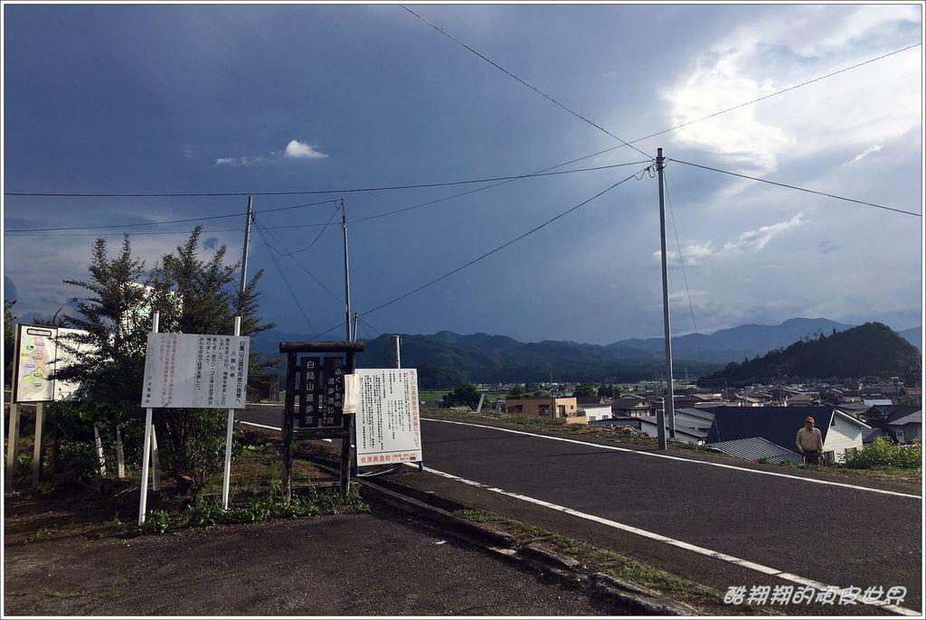 向羽黑山城-02.JPG