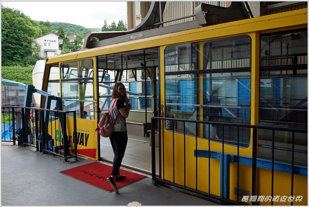藏王中央纜車-05.JPG