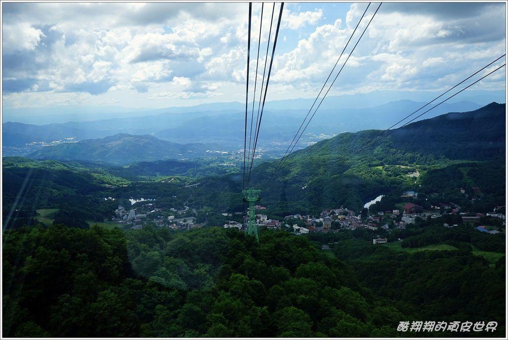 藏王中央纜車-08.JPG