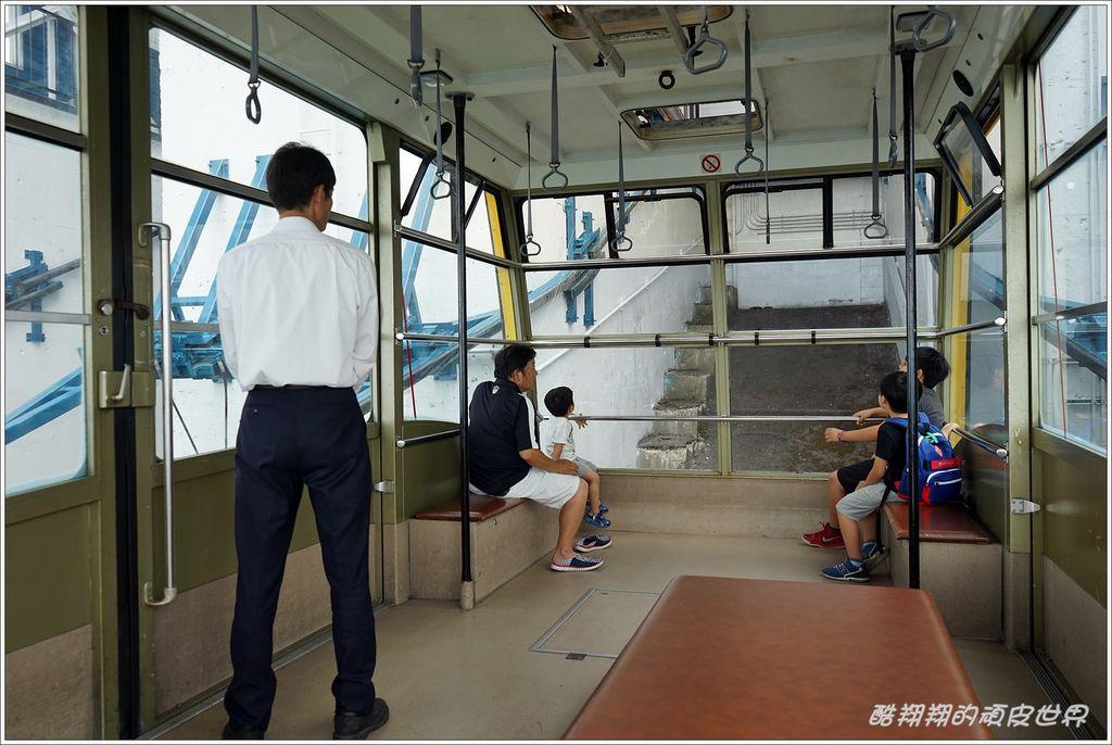 藏王中央纜車-10.JPG