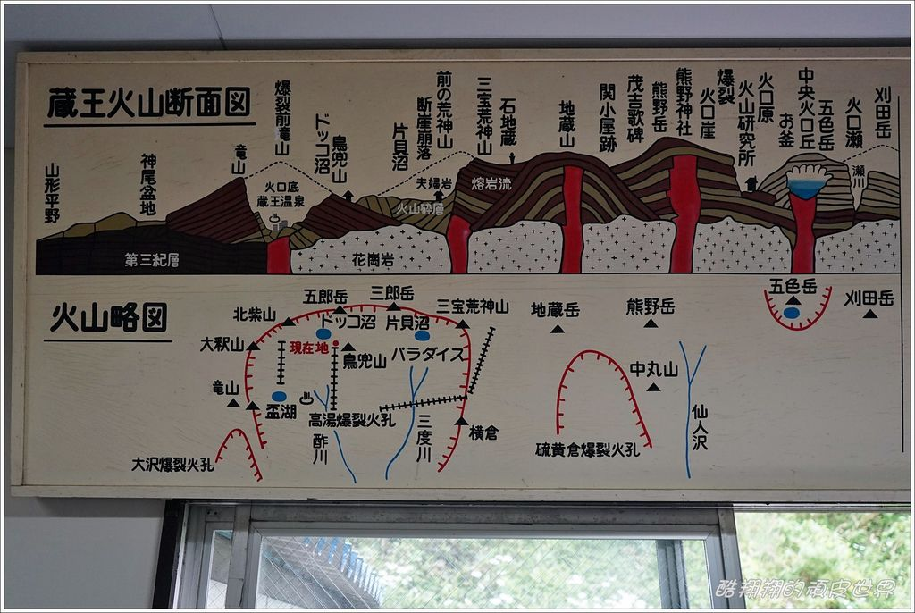 藏王中央纜車-12.JPG