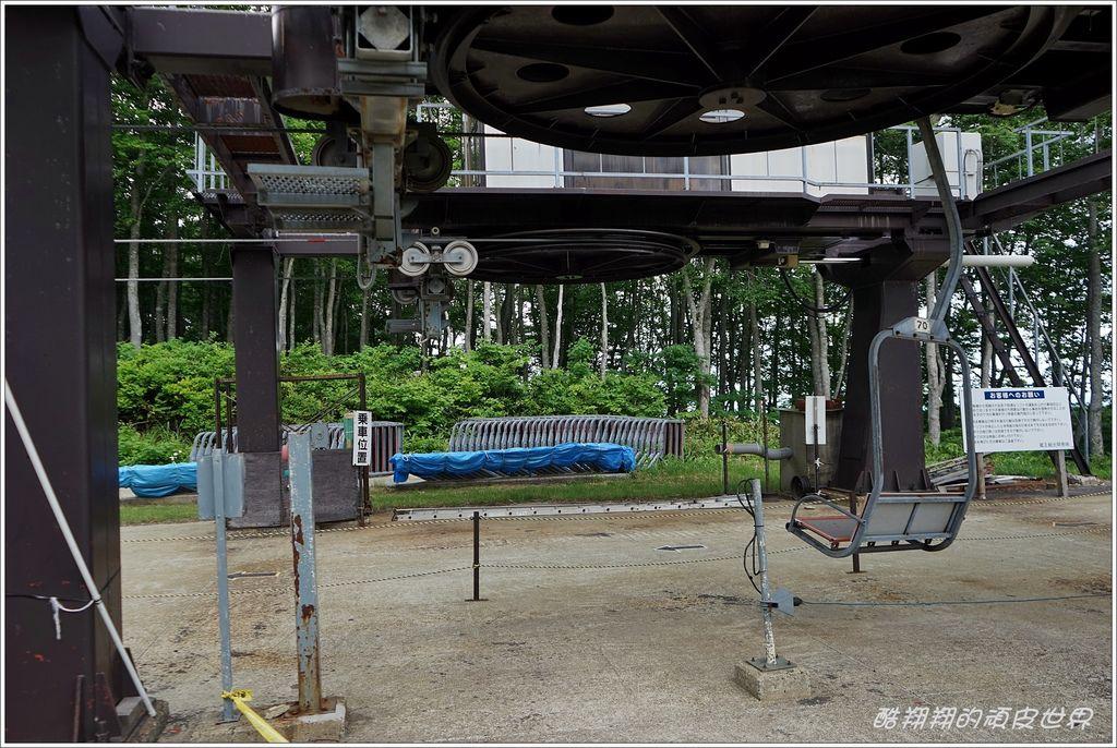 藏王中央纜車-33.JPG