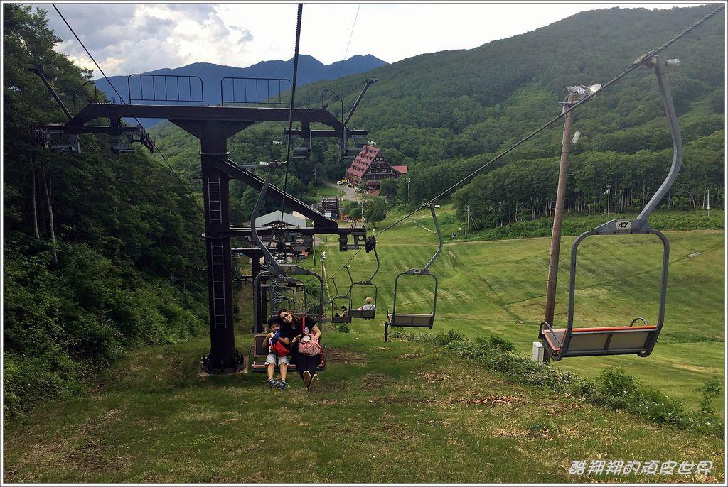 藏王中央纜車-35.JPG