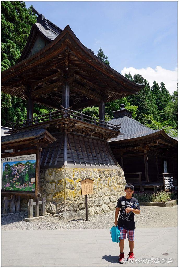 山寺-08.JPG