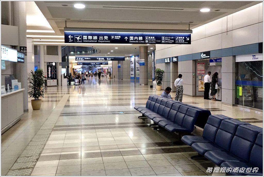 仙台車站-01.JPG