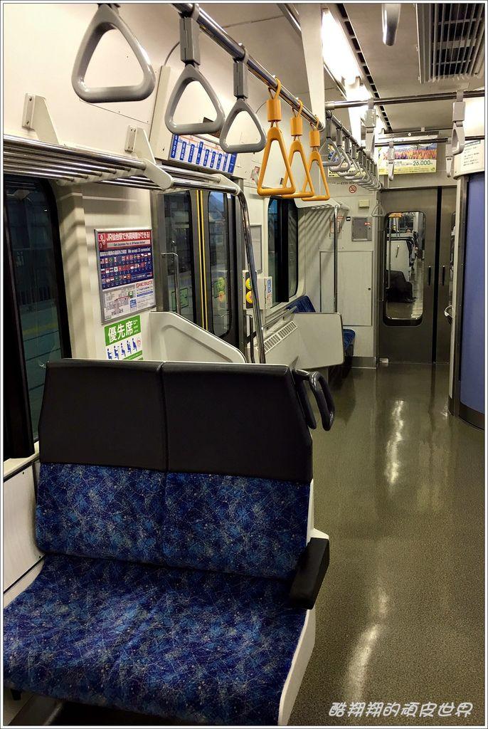 仙台車站-12.JPG
